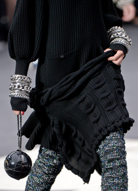 Chanel-Detail-25