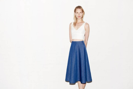 zara-lookbook-suvi14