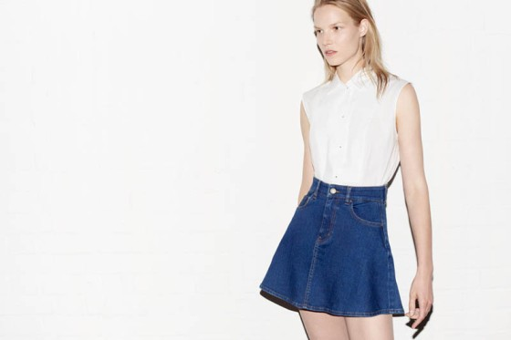 zara-lookbook-suvi8